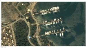 Port iasos
