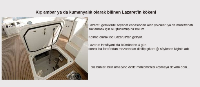 laza2