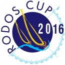 rodoscup