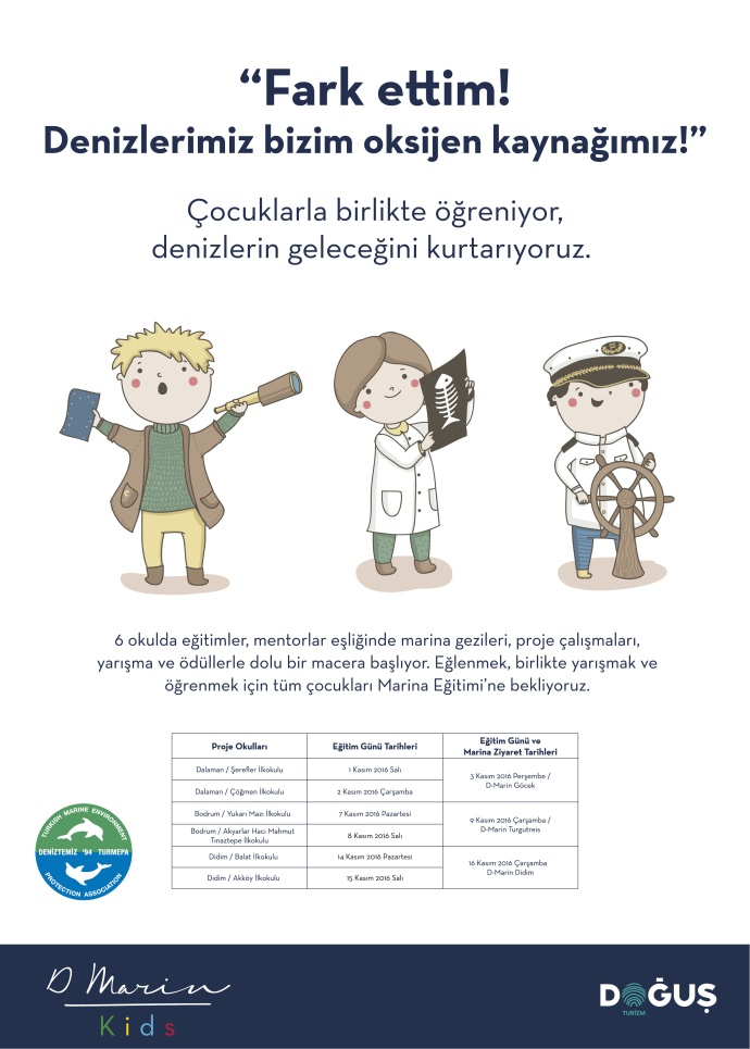 d-marin-kids-turmepa_poster